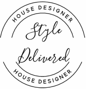 online-interior-design