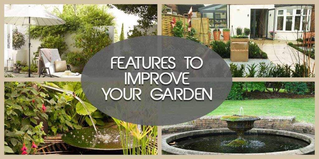 Complete Guide to Garden Design