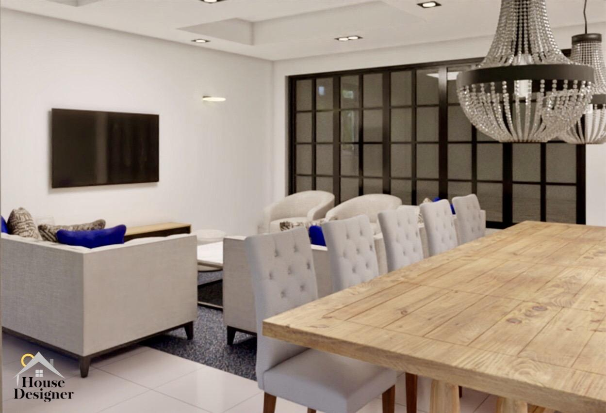 classic-style-living-room-by-house-designer-london