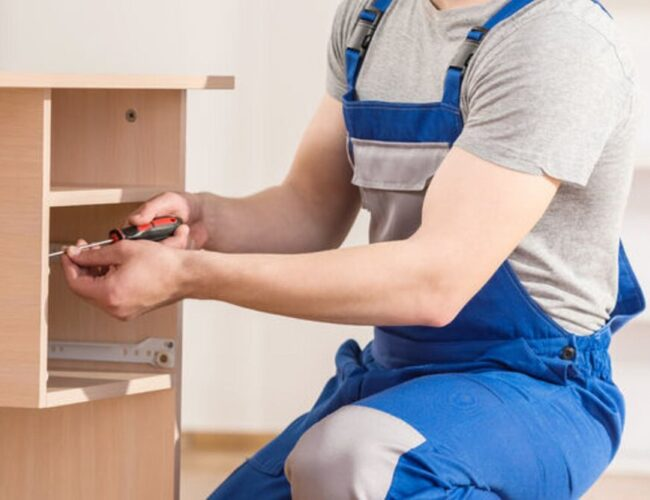 furniture-assembly-service