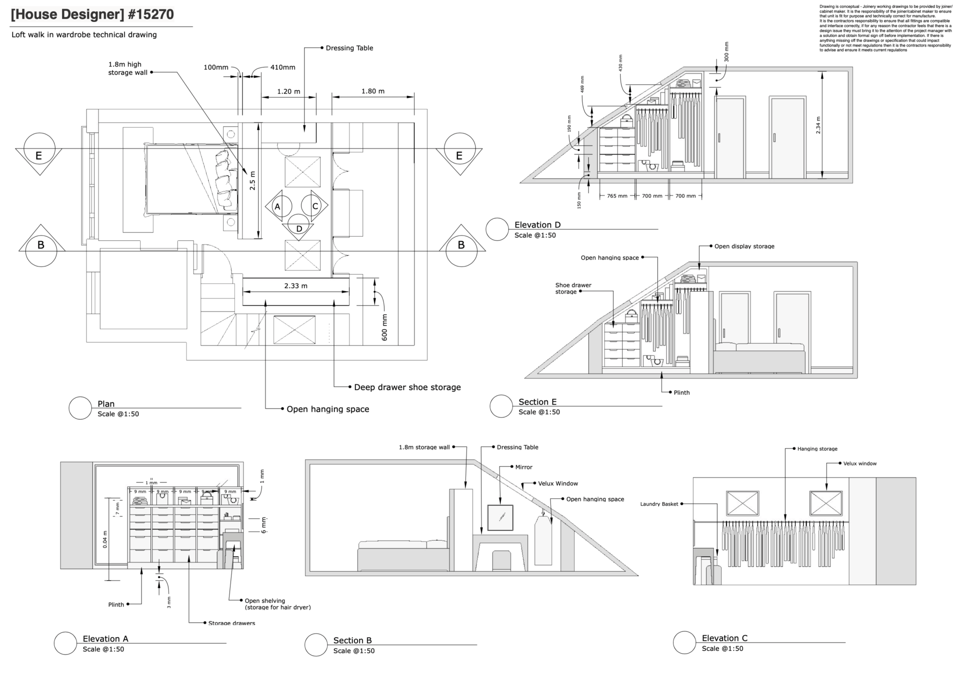 House-Designer-Technical-Drawing